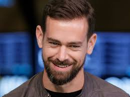 twitter ceo jack dorsey won u0027t bar trump over his tweets business