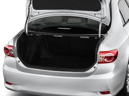 2013 toyota corolla reviews and automotivetimes com 2013 toyota corolla review