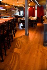 Wide Plank White Oak Flooring How Long Do Hardwood Floors Need To Acclimate Nwfa Expert Answers