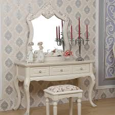 Vanity Tables Pin By Sofia Reyes On Tables Pinterest Dresser And Vanities