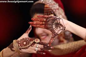 bridal mehndi designs 2014 pictures images fashion inbox