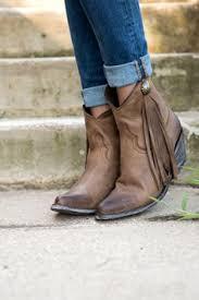 ugg womens tatum boots chestnut ugg australia pendleton boots collaborations x pendleton