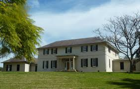 where is sydney u0027s oldest house sydney