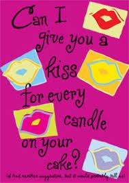 funny birthday cards for mom from daughter u2013 gangcraft net