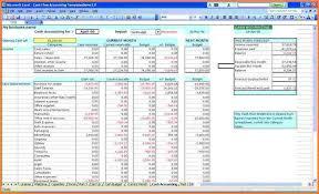 business budget spreadsheet template business spreadsheet template