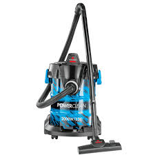 Bissell Vaccum Cleaners Buy Bissell Vacuum Cleaner 20271 Online In Uae Carrefour Uae
