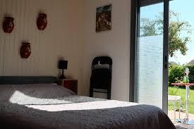 booking chambre d hote b b chambres d hôtes buen viajero lembras booking com