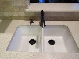 Granite Composite Kitchen Sinks by Kitchen Kitchen Sink Accessories Black Undermount Kitchen Sink