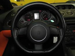 lamborghini gallardo manual transmission 2004 lamborghini gallardo coupe 6 speed manual