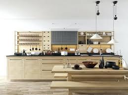 etagere meuble cuisine etageres cuisine actagares cuisine moderne actagare ouverte ilot