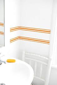 7 best wallpaper images on pinterest wallpaper borders how to