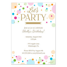 party invitation how to design a party invitation party invitations pingg
