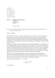 closing for cover letter what is a cover letter definition choice image cover letter ideas