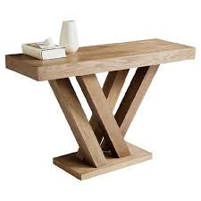 Contemporary Sofa Table by Top 25 Best Contemporary Console Tables Ideas On Pinterest