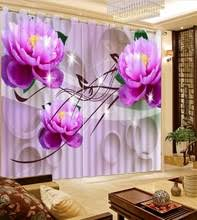 Curtain Drapes For Weddings Online Get Cheap Wedding Ceiling Draping Aliexpress Com Alibaba