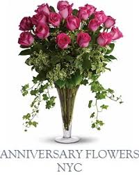 flowers delivery nyc nyc flower delivery local nyc florist big flowers nyc