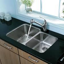 Undermount Kitchen Sink - lowes undermount kitchen sinks u2014 jburgh homes undermount kitchen