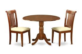 dining sets dining room table u0026 chair sets kmart