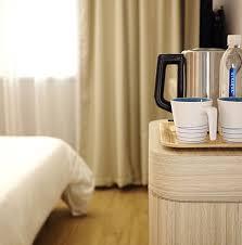 nettoyage chambre hotel nettoyage d hôtel chambres et communes belcco