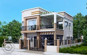 2 story houses carlo 4 bedroom 2 story house floor plan home design