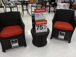 simple sears patio furniture sets clearance design ideas marvelous