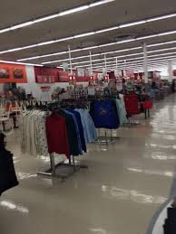 the new black friday means lines but less frenzy at kmart sears