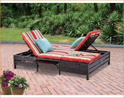 Patio Tables Only Outdoor Patio Tables Only Inspirational Chair Walmart Outdoor