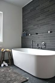 tiles bathroom tile designs 2015 bathroom floor tile inspiration
