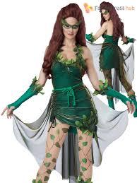 womens superhero fancy dress ebay