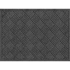 decorative floor mats home funiture fabulous rubber door mats door mats home depot unique
