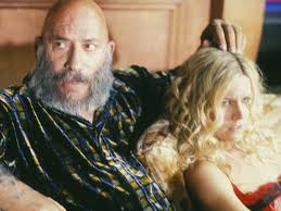 Rob Zombie Halloween 2 Cast by Halloween 2007 Rotten Tomatoes