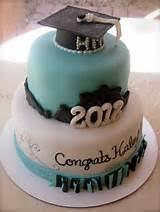 black gold graduation cake pops ideas 922