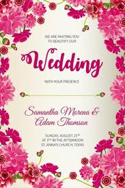 wedding poster template the wedding free poster template for photoshop
