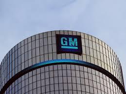 toyota motor company general motors company nyse gm toyota motor corp ltd ord nyse