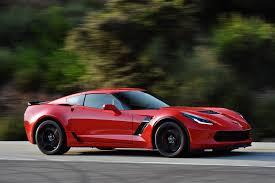 chevrolet corvette z06 2015 price chevrolet corvette z06 prices reviews and model information