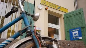 mon bureau de poste fr touche pas à mon bureau de poste dans les corbières 3 occitanie