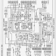 lovely air conditioning wiring diagram for car easy set up air in
