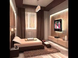 exotic bedroom mens bedroom decor best of exotic male bedroom decorating ideas