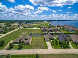 Https Photos Zillowstatic Com P E Isyfexqzr774ma by Conroe Tx Waterfront Homes For Sale 33 Homes Zillow