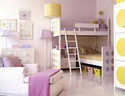 Girls Bedrooms With Bunk Beds Bedroom Amusing Image Of New On Property 2015 Bunk Beds For