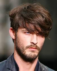 comment couper cheveux garã on tondeuse cheveux épais homme comment choisir la bonne coupe de cheveux mi