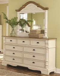Painted Bedroom Dressers by Bedroom Furniture Shallow Dresser Bedroom Furniture Chest Of