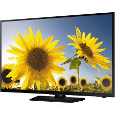 black friday samsung tv samsung h5005 series 58