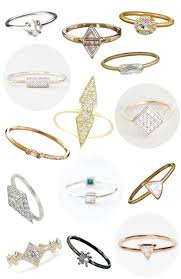small rings images 50 beautiful small diamond engagement rings a practical wedding jpg