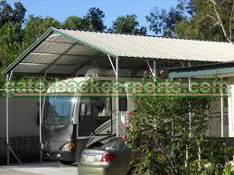carport designs metal roof carports home roof ideas