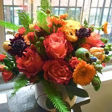 Cut Flower Garden by Carmel Florist Flower Delivery By Carmel Flower Shop Inc