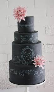 Candy Buffet Jars Cheap by Wedding Cake Acrylic Candy Jars For Candy Buffet Torte Battesimo