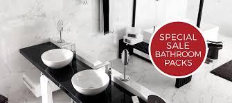 Cheap Bathroom Suites Dublin Tilestyle Probably The Best Bathroom Showroom In Dublin Ireland