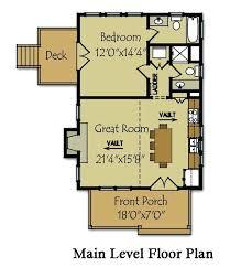 cabin floor plans loft floor plans with loft awe inspiring floor plans with loft gallery of