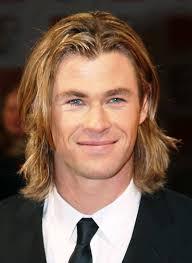 older men s hairstyles 2013 men s long hair styles bing images hairy pinterest long